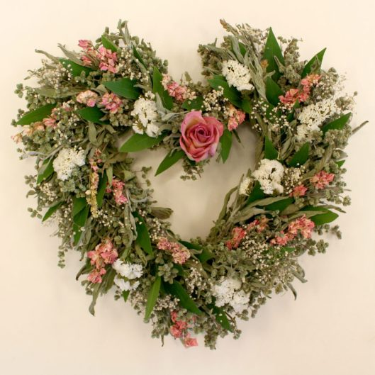 herbal-rose-heart-3-835x835