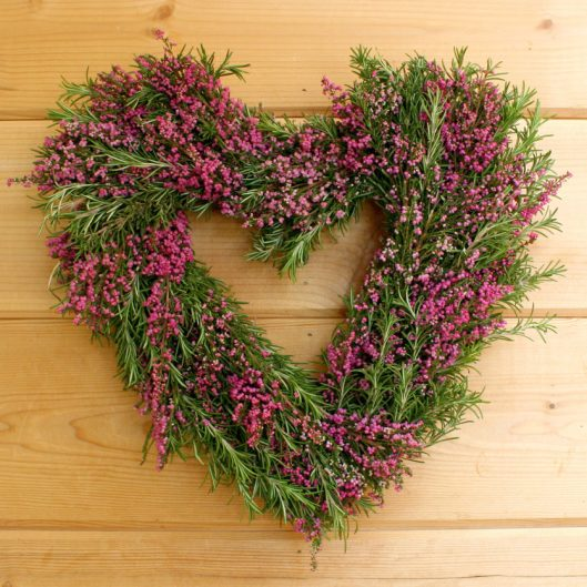 rosemary-and-heather-heart-835x835